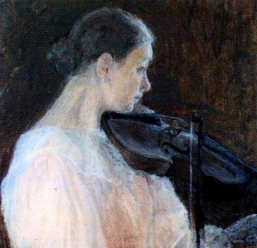 1242743_1896_la_violoniste_Ellen_Thesleff (502x484, 60Kb)