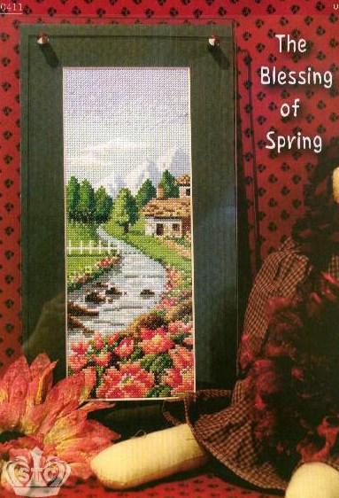 3971977_BlessingOfSpring1 (383x562, 92Kb)
