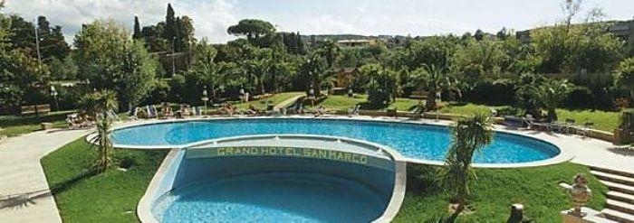Италия отель Сан-Марко/2719143_445 (700x247, 43Kb)