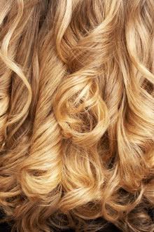 hair_015 (220x331, 30Kb)
