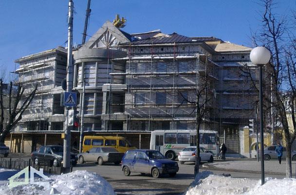 domstroy-falcevaya-krovlya-vid (608x400, 86Kb)