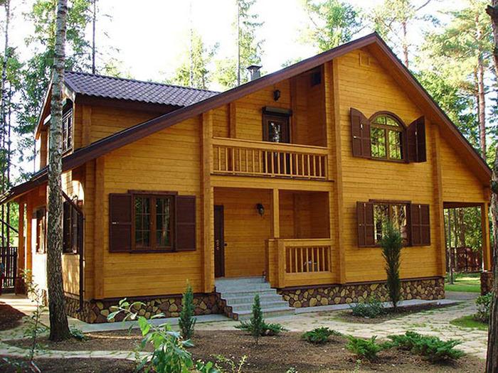 Дом Потапкина и Халиной 75275619_large_al0005_