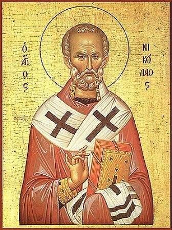 икона святителю николаю/4030949_svyatitelu_Nikolau (336x450, 149Kb)