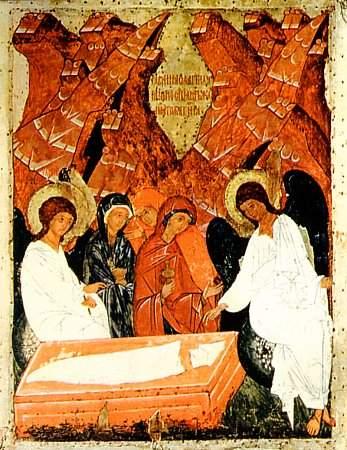 икона святых жен-мироносиц/4030949_svyatih_jen_mironosic (347x450, 42Kb)