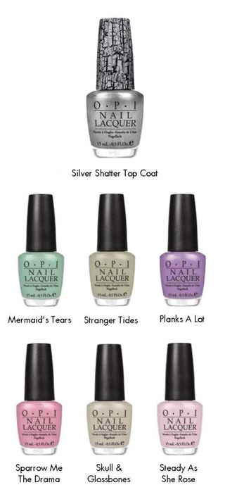3388503_opi_spring_summer_pirates (320x700, 104Kb)