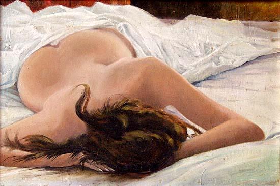 спящая woman (550x366, 41Kb)