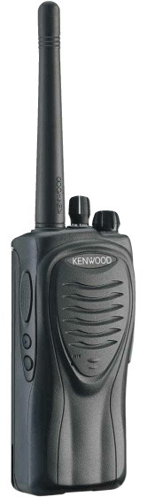 Kenwood_TK_2207-3207_1 (166x560, 19Kb)