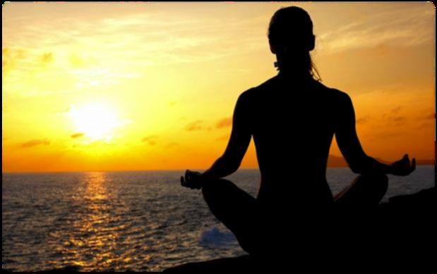 1307439890_meditation (619x389, 388Kb)