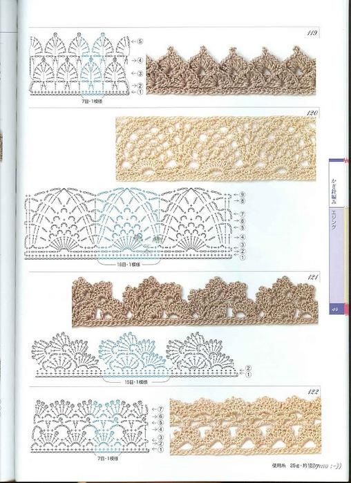 Knitting Pattrens Book 250 049 (508x700, 136Kb)