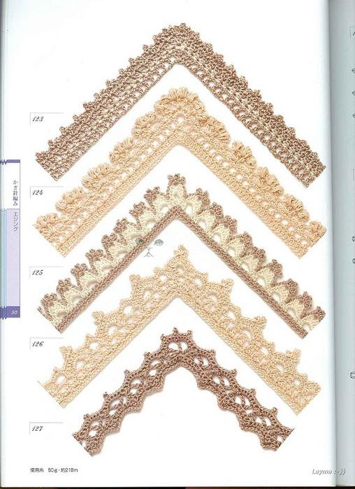 Knitting Pattrens Book 250 050 (508x700, 120Kb)
