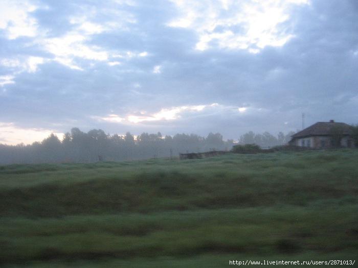 Солнечное утро в дороге 010 (700x525, 142Kb)