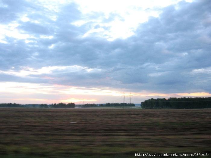 Солнечное утро в дороге 012 (700x525, 149Kb)