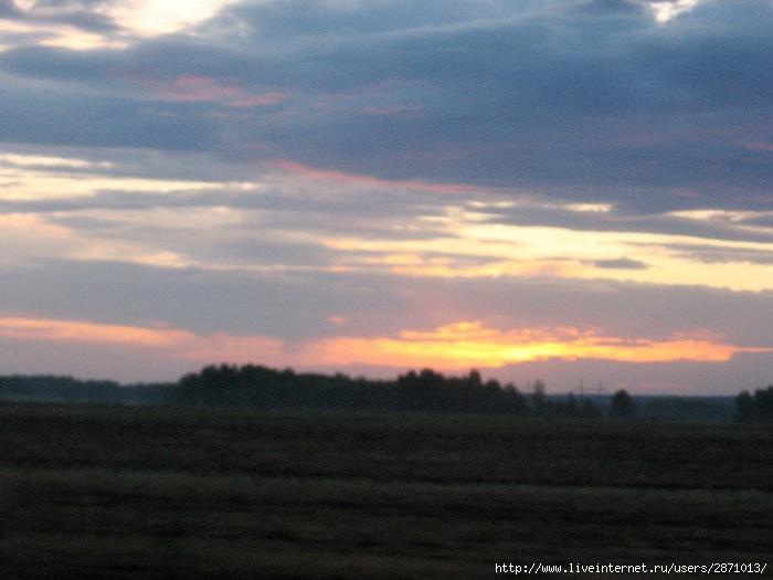 Солнечное утро в дороге 013 (700x525, 156Kb)