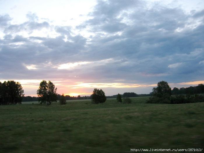 Солнечное утро в дороге 016 (700x525, 149Kb)