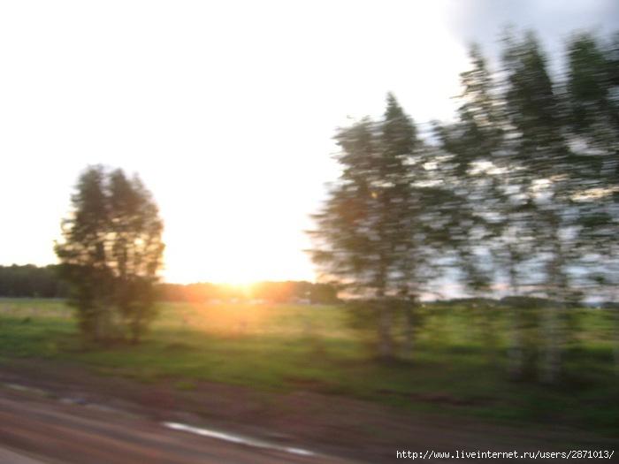 Солнечное утро в дороге 026 (700x525, 115Kb)