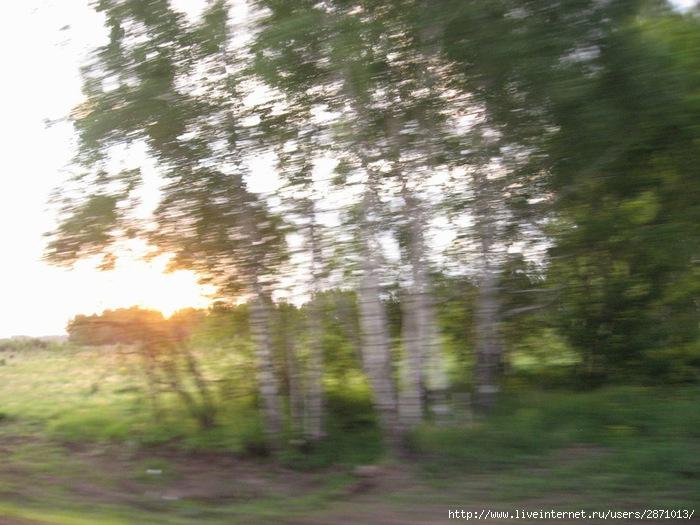 Солнечное утро в дороге 027 (700x525, 211Kb)