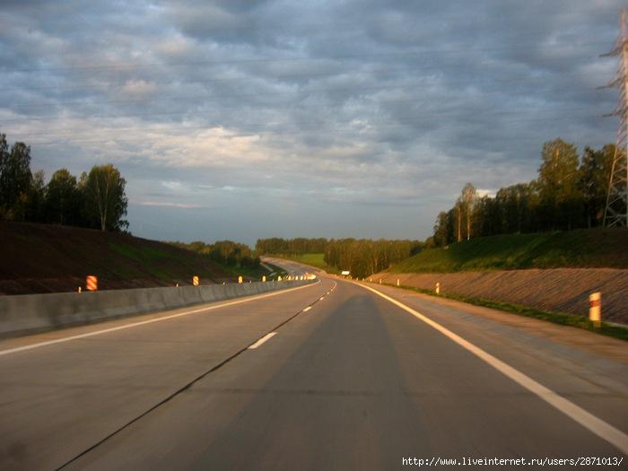 Солнечное утро в дороге 032 (700x525, 154Kb)