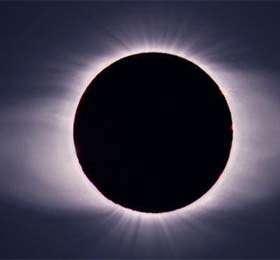 затмение лунное (280x260, 15Kb)