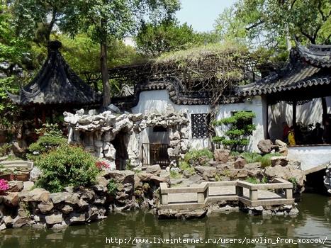 CHINA 2011 0569 (467x350, 194Kb)