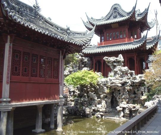 CHINA 2011 0581 (543x456, 204Kb)