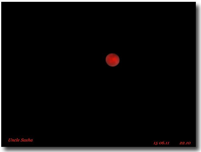Der-Mond (661x503, 14Kb)