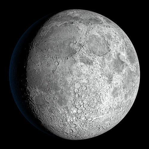 3518263_moon (500x500, 41Kb)