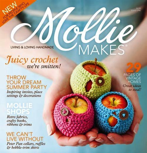 mollie (500x523, 67Kb)