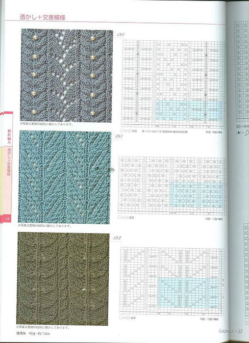 3945880_Knitting_Pattrens_Book_250_074 (508x700, 141Kb)