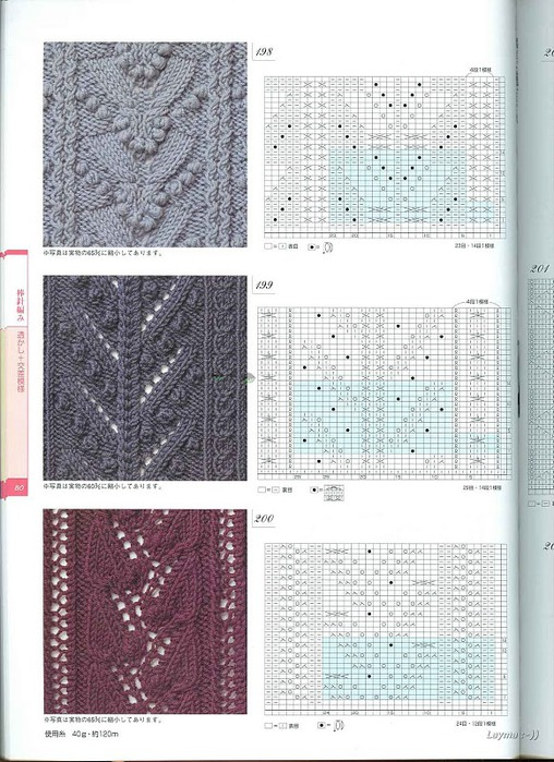 3945880_Knitting_Pattrens_Book_250_080 (508x700, 139Kb)