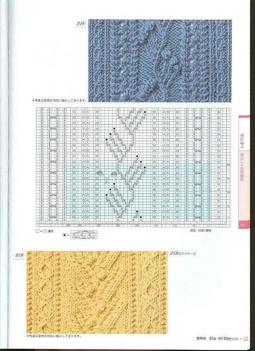 3945880_Knitting_Pattrens_Book_250_089 (508x700, 131Kb)