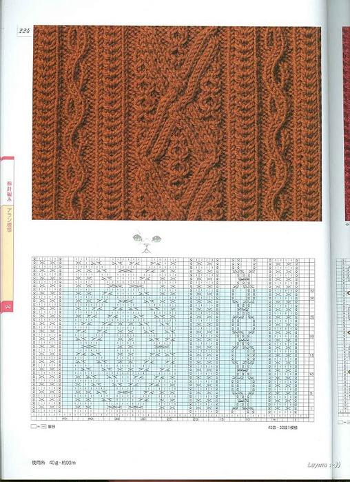 3945880_Knitting_Pattrens_Book_250_094 (508x700, 144Kb)