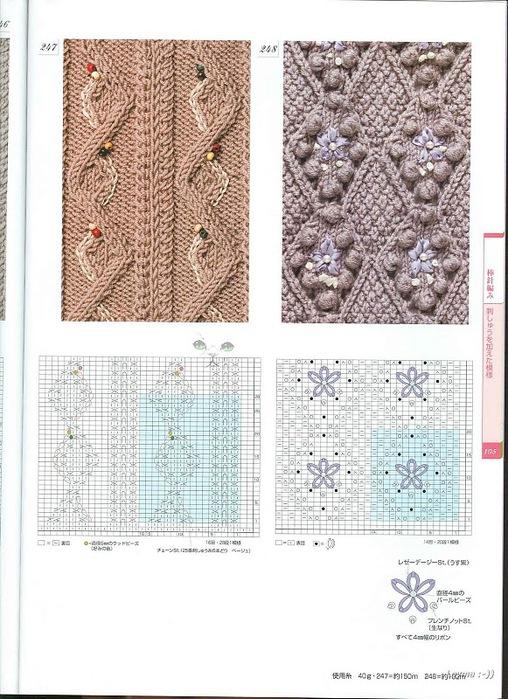 3945880_Knitting_Pattrens_Book_250_105 (508x700, 142Kb)