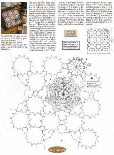 Puntorama Ganchillo 287_8 (377x512, 47Kb)