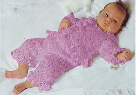 Сабрина Baby от 0 до 3 лет 3 2011.