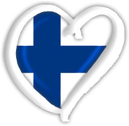 finland (256x250, 11Kb)
