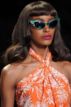 christiandiorspringrtw2011beauty012_runway (246x370, 46Kb)