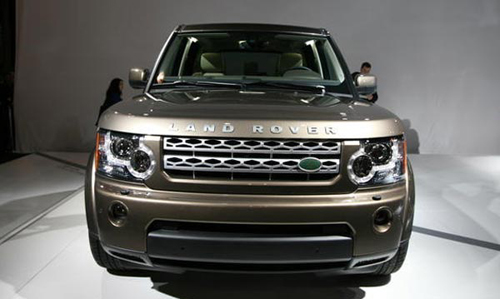 Land-Rover-LR4 (500x299, 100Kb)