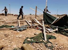 Война США в Ливии (289x216, 20Kb)