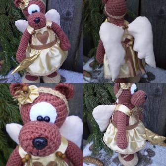 ангел мишка (336x336, 25Kb)