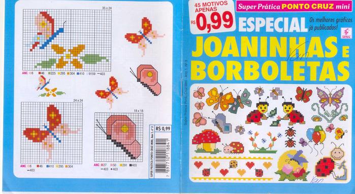 Mini Especial - Nº 3 (700x383, 151Kb)