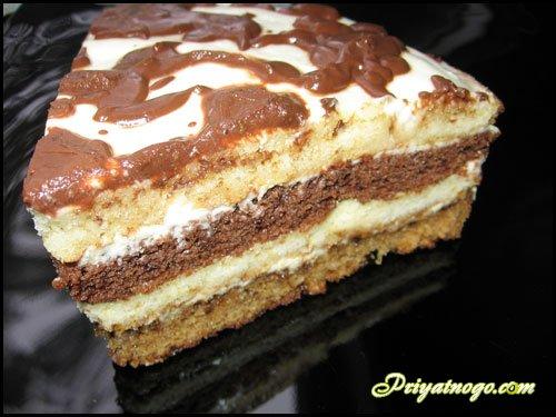 1284713299_smetannyjj-tort (500x375, 45Kb)