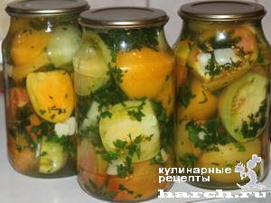 zelenie-pomidori-marinovanie-s-chesnokom-i-petrushkoy_4 (300x225, 46Kb)