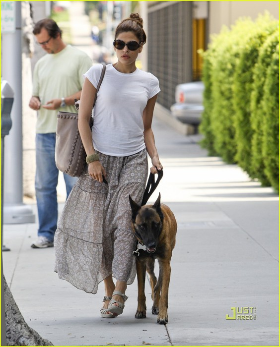 eva-mendes-walking-dog-06 (564x700, 94Kb)
