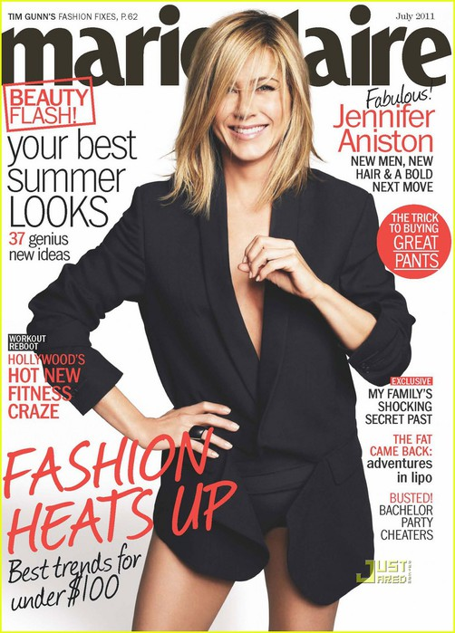 jennifer-aniston-marie-claire-july-2011-01 (502x700, 107Kb)