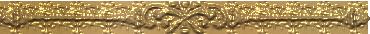 3422645_56863228_1269378759_7dc966de3f02 (370x34, 38Kb)