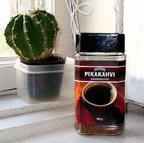 3802547_kahvi (500x497, 90Kb)