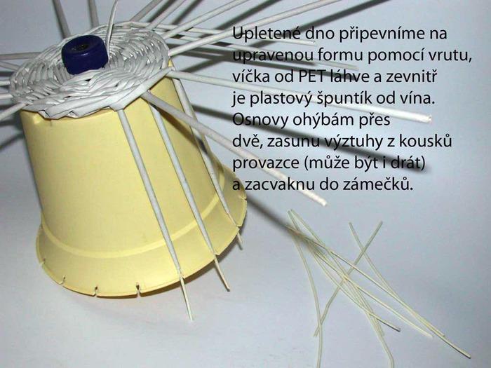 zajic_007a (700x525, 98Kb)