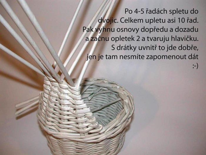 zajic_028a (700x525, 99Kb)