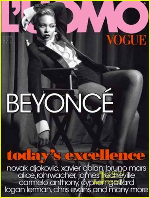 beyonce-luomo-vogue-july-august-03 (506x670, 97Kb)