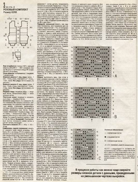 66354234_opisanie_rozovogo_kombeza-1 (532x699, 105Kb)